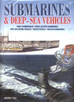 Submarines & Deep sea vehicles