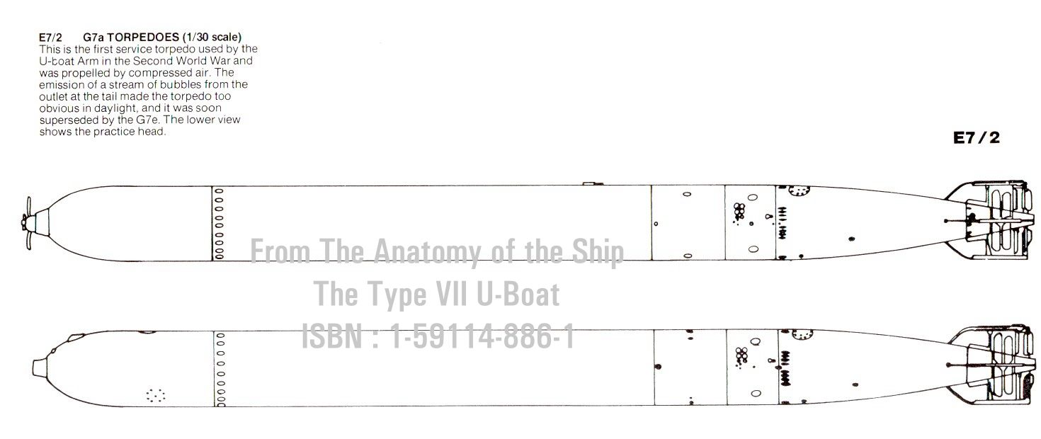 Blouse Paper Pattern Cutting Free as well Basic additionally Bones Of The Foot Diagram in addition View All moreover 222099 700062667. on boat anatomy diagram